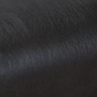 Black LM42-01