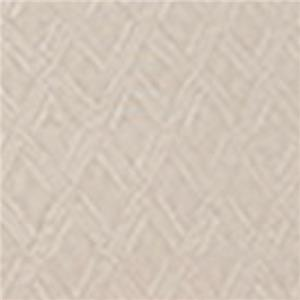 Taupe LM81-26