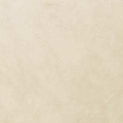 Cream Leather Match LM83-72