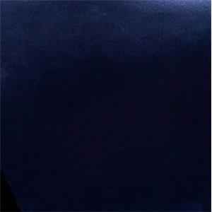 Zaffiro Royal Blue SM2231