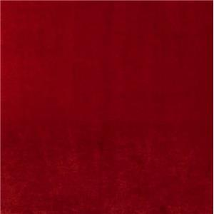 Zaffiro Ruby Red SM2232