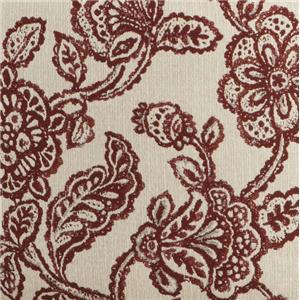 Antoinette Crimson Antoinette Crimson