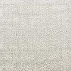 Basic Wool Basic Wool