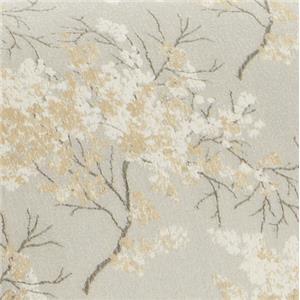 Cherry Blossom Cornsilk Cherry Blossom Cornsilk