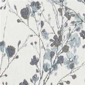 Freesia Denim Freesia Denim