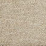 Handwoven Linen Handwoven Linen