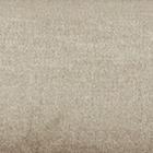 Handwoven Parchment Handwoven Parchment