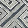 Maze Runner Stone Maze Runner Stone