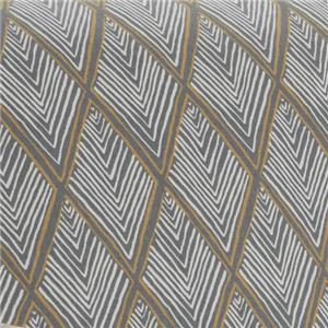 Rhombi Forms Greystone Rhombi Forms Greystone