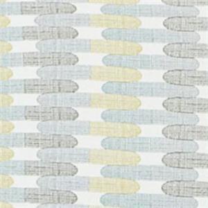 Textured Tiles Rain Textured Tiles Rain