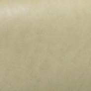 Cream NC7000 Cream