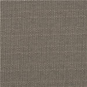 Grey  8413 Grey