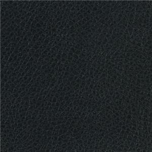 Black Bonded Leather Match Black Bond/Match