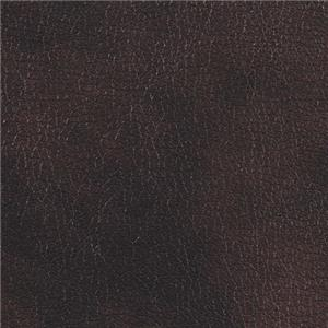 Brown Bonded Leather Match Brown Bond/Match