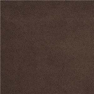 Chocolate 8205 Chocolate 8205