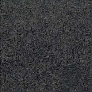 Gray 8235 Gray 8235