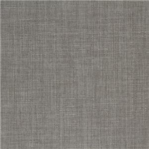 Taupe 1194 Taupe 1194