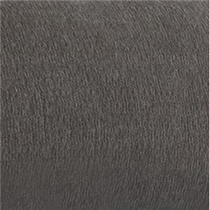 Grey 165 14 Grey 165