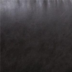 Gray 14