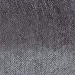Grey Grey 14