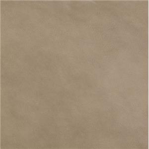 Caruso Falvo Aniline Leather CF083
