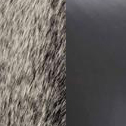 Milestone Coal/Salt & Pepper HOH MCSP099