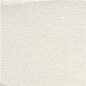 Shearling Cream SC403