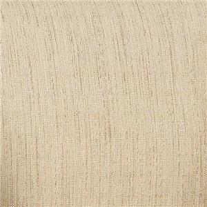 Tan Fabric 2062-Tan
