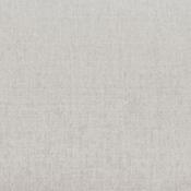 Cream Body Fabric 2100 Cream