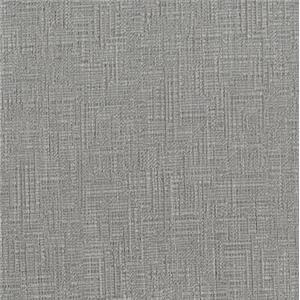 Gray Fabric 61407-71