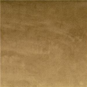 Light Brown 61489-65