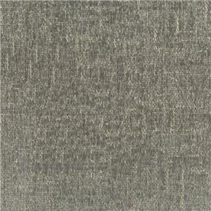 Tan Fabric 61611-76