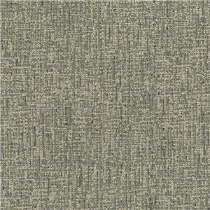 Tan Fabric 61639-74