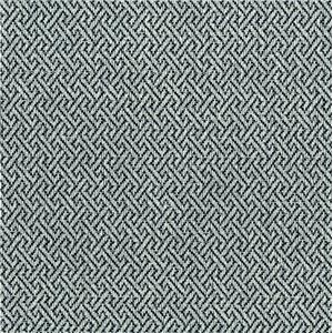 Gray Textured Body Fabric 70198-36