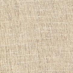 Cream Fabric 7249 Cream
