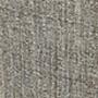 Gray Body Fabric 7485 Gray