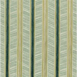 Green Stripe 80404-34