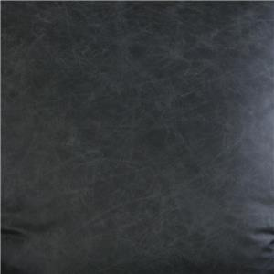 Dark Gray 8103-Dark Gray