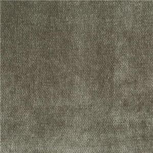 Gray Fabric AMERI2433