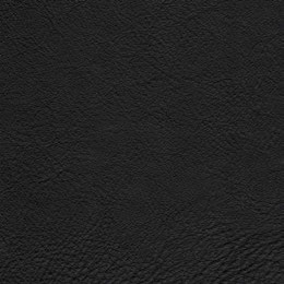 Sauvage Charcoal S553