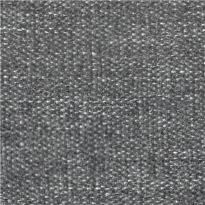 Sicilia Grey S960