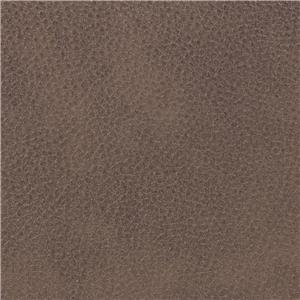 Latte Leather Latte Leather