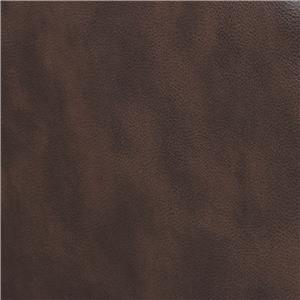 Java 1152-59-1252-59