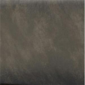 Steel 1227-28-3027-28