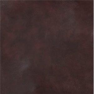 Timber 1239-49-3039-49