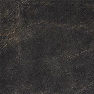 Coal 1263-08