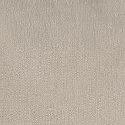 Linen 1642-16