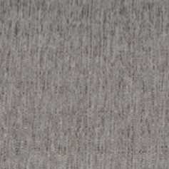 Charcoal 1642-38