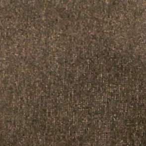 Bark 2000-56