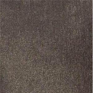 Pewter 2000-88